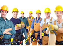 Garage Door Technician New Jersey