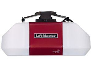 Lift Master Opener New Jersey NJ